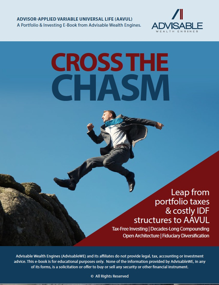 Cross_the_Chasm_Paper_Cover